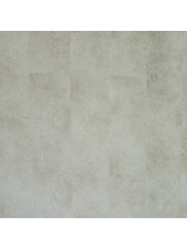 Виниловый ламинат (ПВХ) Fine Floor Stone FF-1553 Шато Де Брезе