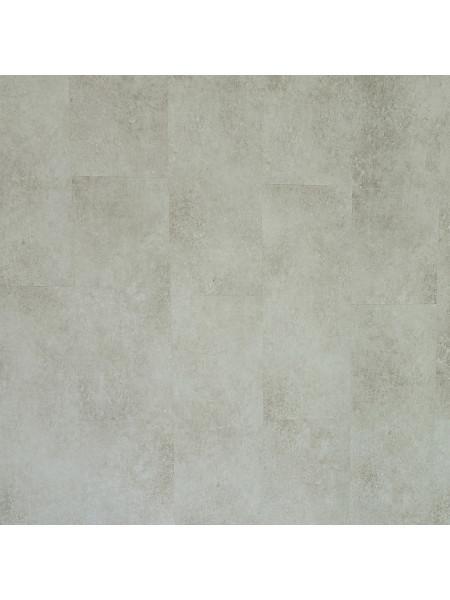 Виниловая плитка (ПВХ) Fine Floor Stone FF-1453 Шато Де Брезе