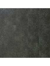 Виниловый ламинат (ПВХ) Fine Floor Stone FF-1555 Шато Миранда