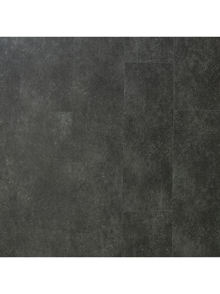 Виниловая плитка (ПВХ) Fine Floor Stone FF-1455 Шато Миранда