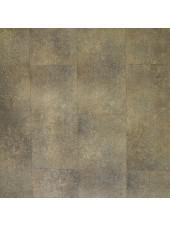 Виниловый ламинат (ПВХ) Fine Floor Stone FF-1558 Шато Де Фуа