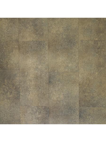 Виниловая плитка (ПВХ) Fine Floor Stone FF-1458 Шато Де Фуа