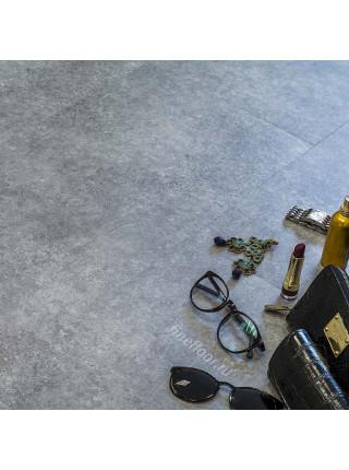 Виниловая плитка (ПВХ) Fine Floor Stone FF-1459 Шато Де Лош