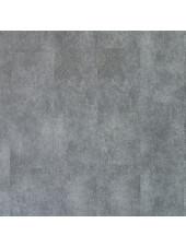 Виниловый ламинат (ПВХ) Fine Floor Stone FF-1559 Шато Де Лош