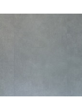 Виниловый ламинат (ПВХ) Fine Floor Stone FF-1588 Кампс-Бей