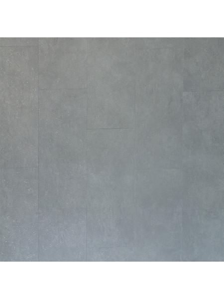 Виниловая плитка (ПВХ) Fine Floor Stone FF-1488 Кампс-Бей
