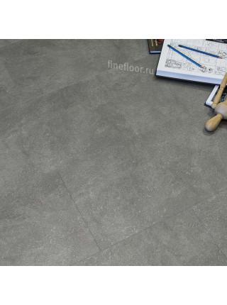 Виниловая плитка (ПВХ) Fine Floor Stone FF-1489 Эль Нидо