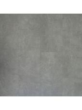 Виниловый ламинат (ПВХ) Fine Floor Stone FF-1589 Эль Нидо