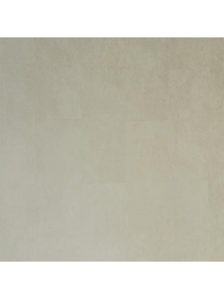 Виниловая плитка (ПВХ) Fine Floor Stone FF-1490 Сан-Вито