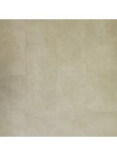 Виниловый ламинат (ПВХ) Fine Floor Stone FF-1591 Банг-Тао