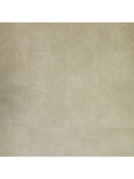 Виниловая плитка (ПВХ) Fine Floor Stone FF-1491 Банг-Тао