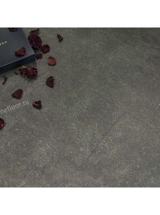 Виниловая плитка (ПВХ) Fine Floor Stone FF-1492 Лаго-Верде