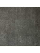 Виниловый ламинат (ПВХ) Fine Floor Stone FF-1592 Лаго-Верде