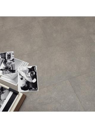 Виниловая плитка (ПВХ) Fine Floor Stone FF-1499 Шато Де Анжони