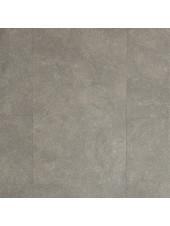 Виниловый ламинат (ПВХ) Fine Floor Stone FF-1599 Шато Де Анжони
