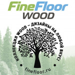 Коллекция Wood
