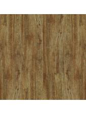 Виниловый ламинат (ПВХ) Fine Floor Wood FF-1507 Дуб Карлин