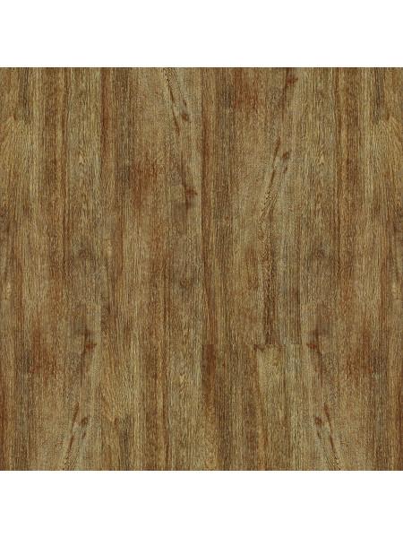 Виниловая плитка (ПВХ) Fine Floor Wood FF-1407 Дуб Карлин