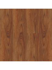 Виниловый ламинат (ПВХ) Fine Floor Wood FF-1508 Дуб Квебек