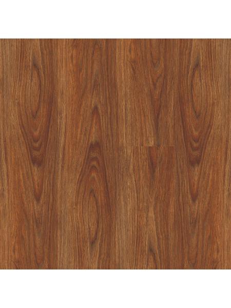Виниловая плитка (ПВХ) Fine Floor Wood FF-1408 Дуб Квебек
