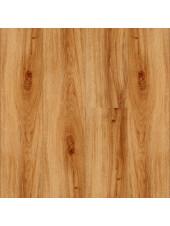 Виниловый ламинат (ПВХ) Fine Floor Wood FF-1509 Дуб Орхус