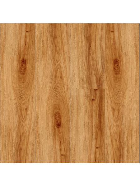 Виниловая плитка (ПВХ) Fine Floor Wood FF-1409 Дуб Орхус