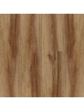 Виниловый ламинат (ПВХ) Fine Floor Wood FF-1512 Дуб Динан