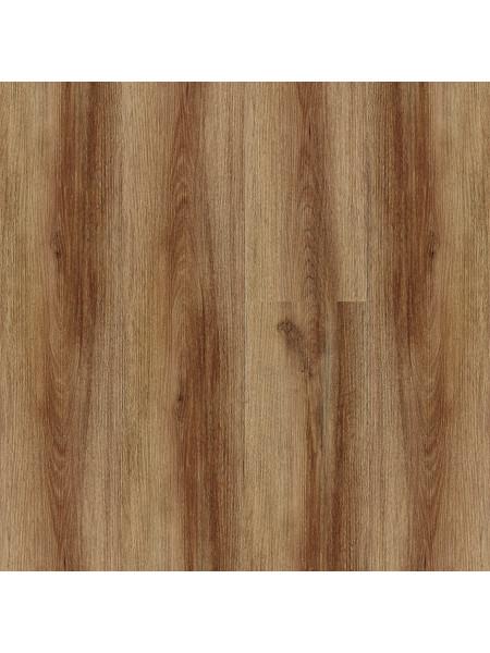 Виниловая плитка (ПВХ) Fine Floor Wood FF-1412 Дуб Динан