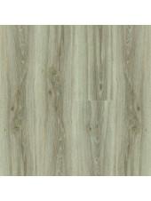 Виниловый ламинат (ПВХ) Fine Floor Wood FF-1514 Дуб Шер