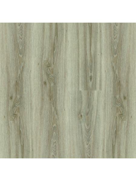 Виниловая плитка (ПВХ) Fine Floor Wood FF-1414 Дуб Шер