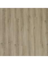 Виниловый ламинат (ПВХ) Fine Floor Wood FF-1515 Дуб Макао