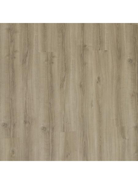 Виниловая плитка (ПВХ) Fine Floor Wood FF-1415 Дуб Макао