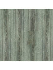 Виниловый ламинат (ПВХ) Fine Floor Wood FF-1516 Дуб Бран