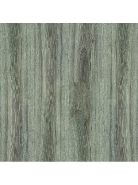 Виниловая плитка (ПВХ) Fine Floor Wood FF-1416 Дуб Бран