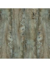 Виниловый ламинат (ПВХ) Fine Floor Wood FF-1518 Дуб Этна