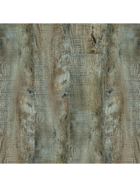 Виниловая плитка (ПВХ) Fine Floor Wood FF-1418 Дуб Этна