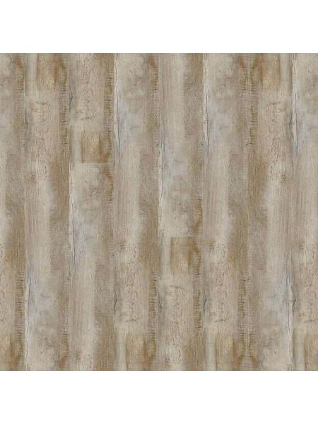 Виниловая плитка (ПВХ) Fine Floor Wood FF-1420 Дуб Фуэго