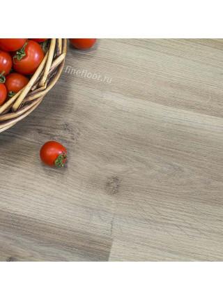 Виниловая плитка (ПВХ) Fine Floor Wood FF-1460 Дуб Вестерос