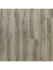 Виниловый ламинат (ПВХ) Fine Floor Wood FF-1560 Дуб Вестерос