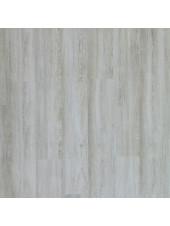 Виниловый ламинат (ПВХ) Fine Floor Wood FF-1563 Венге Биоко