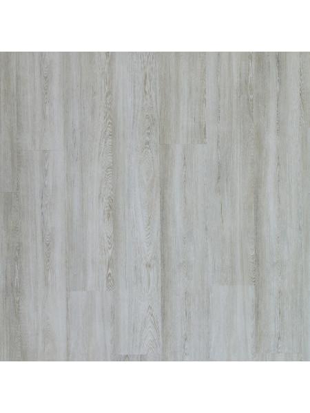 Виниловая плитка (ПВХ) Fine Floor Wood FF-1463 Венге Биоко