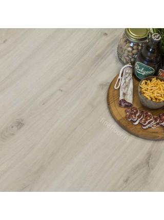 Виниловая плитка (ПВХ) Fine Floor Wood FF-1474 Дуб Верона