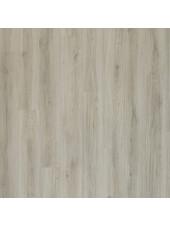Виниловый ламинат (ПВХ) Fine Floor Wood FF-1574 Дуб Верона