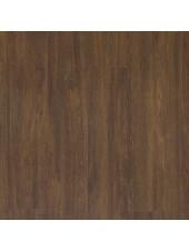 Виниловый ламинат (ПВХ) Fine Floor Wood FF-1575 Дуб Кале