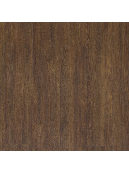 Виниловая плитка (ПВХ) Fine Floor Wood FF-1475 Дуб Кале