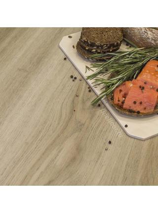 Виниловая плитка (ПВХ) Fine Floor Wood FF-1479 Дуб Ла-Пас