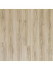 Виниловый ламинат (ПВХ) Fine Floor Wood FF-1579 Дуб Ла-Пас