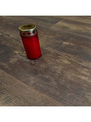 Виниловая плитка (ПВХ) Fine Floor Wood FF-1485 Дуб Окленд