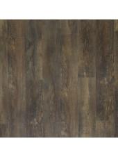 Виниловый ламинат (ПВХ) Fine Floor Wood FF-1585 Дуб Окленд