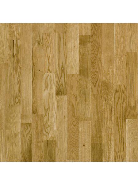Паркетная доска Focus Floor (Фокус Флор) Дуб Леванте (Levante) трехполосная